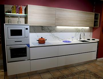 Ver Azulejos Para Cocina Interesting Ver Lbum With Ver Azulejos - Catalogo-de-azulejos-para-cocina